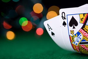 Tournoi poker terrebonne